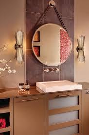 Art Deco Bathroom Vanity Lights Lighting Style Guide Art Deco Bathroom Lighting