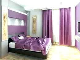 purple room colors purple and grey room purple and gray bedroom ideas purple and gray bedroom