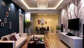 living room full size of living room simple design ideas for