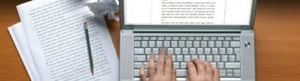 custom essay writing services cheap essay writing service welcome to best essay writers