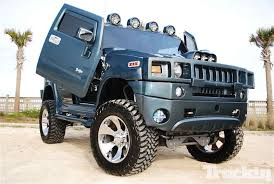 2018 hummer 4. beautiful hummer with 2018 hummer 4 6