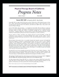 Athletic Training Soap Note Template Soap Note Example