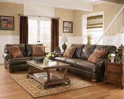 dark furniture living room ideas. Living Room: Paint Colors For Rooms With Dark Furniture Room Ideas O