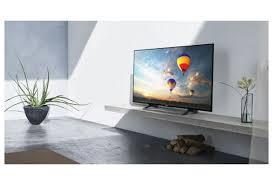 sony 55xe9005. sony kd-55xe9005 ecran led ultra hd/4k 140 cm 55xe9005