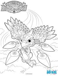 Small Picture 92 best Video Games Coloring Pages images on Pinterest Video