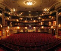 Lyric Theatre Seating Chart London Lyric Theatre London Seating Plan Box Office Address
