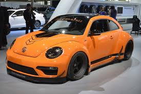 volkswagen beetle 2015 colors. blocking ads can be devastating to sites you love and result in people losing their jobs negatively affect the quality of content volkswagen beetle 2015 colors a