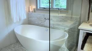 full size of bathroom tub and tile paint stunning fiberglass bathtub paint best 25 tub