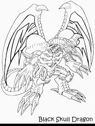 Please make yourselves at home, expl. Yugioh 1 Coloring Pages Coloring Page Book