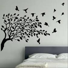 Wall Art Wall Art Design Home Design Inspiration