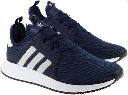 adidas mens trainers. adidas trainers mens xplr collegiate navy footwear white