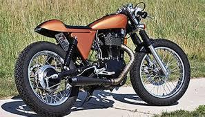 gn250 bobber parts hobbiesxstyle