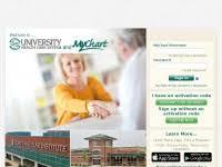 My Chart University Hospital Augusta Ga Uhmychart Org Customer Reviews