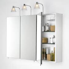 bathroom wall cabinets. bathroom wall cabinets