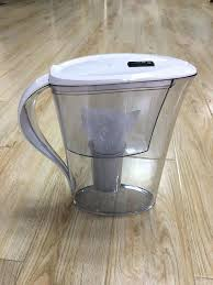 countertop alkaline water filter abs as white alkaline water purifier pitcher high natural filtration system apex