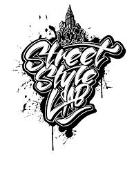 <b>Street Style</b> LAB | Streestylelab New York 2020