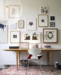 office design blogs. Fashion Interior Design Blogs Psoriasisguru Com Office
