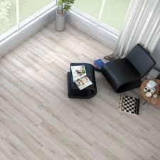 office floors. AGT Installation Office Floors