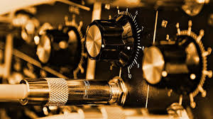 vintage music desktop wallpapers. Brilliant Music Vintage Music Desktop Wallpapers  Google Search Inside Vintage Music Desktop Wallpapers W