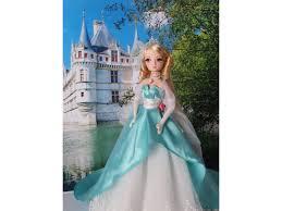 Кукла <b>Sonya Rose</b>, серия Gold collection, <b>платье Лилия</b> купить в ...