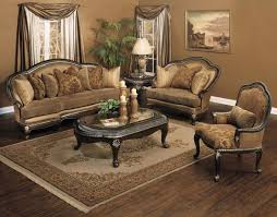 wonderful bedroom furniture italy large. wonderful traditional sofa for your house stunning fabric design ideas vintage living room bedroom furniture italy large f