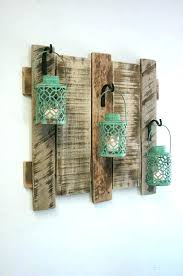 wood wall art ideas large wooden wall decor best pallet wall art ideas on wood large wood wall art