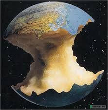 Resultado de imagem para terras produtivas no planeta