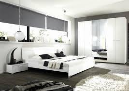 Landhaus Schlafzimmermöbel Günstiges Schlafzimmer Komplett