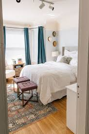 San Francisco Bedroom Furniture 17 Best Ideas About Bedroom Furniture Placement On Pinterest