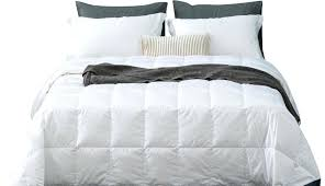 solid pink full comforter size bedding