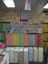 Sisters Fabric Shop | Quilt Shops | Pinterest | Fabric shop ... & Sisters Fabric Shop Adamdwight.com
