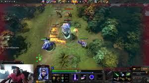 jojo english luna pt 2 dota 2 game play 2560x1440p youtube