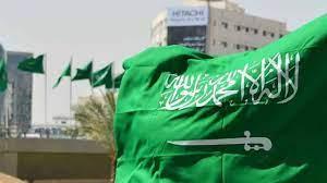 أخبار السعودية اليوم.. ولي العهد يعلن تنظيم قمة سنوية لمبادرة الشرق الأوسط  الأخضر.. واستشاري أمراض معدية