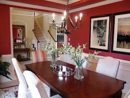 red dining room colors. Large Size Of Dining Room:red Room Decorating Ideas Red Lacquer Retro Cherry Simple Colors N