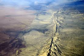 A shaking of a part of the earth's surface that often causes great damage. What Is An Earthquake Nasa Space Place Nasa Science For Kids