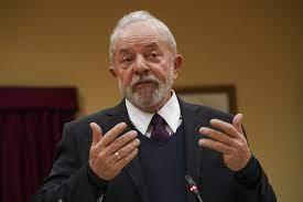 Defesa de Lula diz que decisão do STF sobre Moro fortalece a Justiça