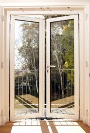 quality aluminium door and window manufacturers in south africa side hung doors