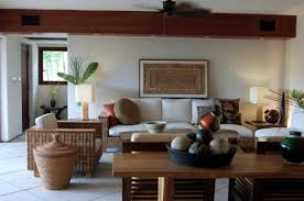 tropical design furniture. Surprising Design Tropical Living Room Furniture Modern