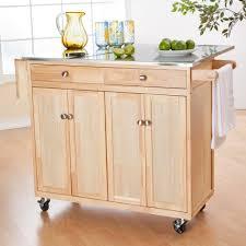 Kitchen Pantry Extraordinary Portable Kitchen Pantry Portable Kitchen Pantry