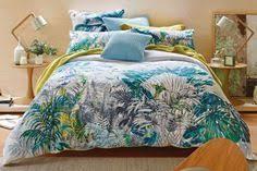 CIRCUIT Morgan & Finch | .. bedtime @ dwell .. | Pinterest | Quilt ... & Sheridan-Miri-Miri-Reversible-SINGLE-Size-Quilt-Cover- Adamdwight.com