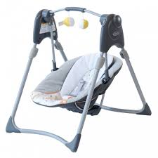 Graco Slim Spaces Review | BabyGearLab