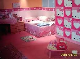 kitty room decor. Simple Hello Kitty Room Decor Inspiring Bedroom Set Amazing Furniture 10, Picture Size 570x428 Posted By At August 14, 2018 O