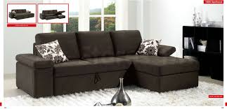 Living Room Sectionals On Sofa Sleeper Sectional And Incredible Living Room Sectionals With