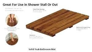 shower floor insert teak shower floor inserts teak shower floor mat teak shower mats review teak shower floor insert
