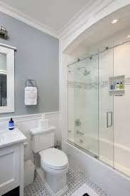 Best  Bathroom Tub Shower Ideas On Pinterest - Basement bathroom remodel