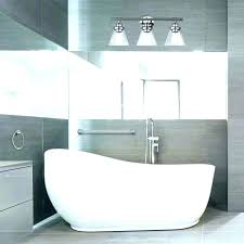 54 inch bathtub wide surround x 30 wall