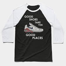Nike T Shirt Size Chart Uk Good Shoes