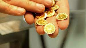 Gram altın kaç TL oldu? 27 Şubat 2021 gram, çeyrek ve canlı altın fiyatları  Foto Galeri