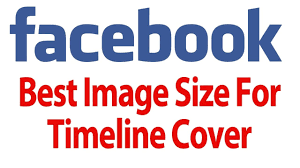 best picture size for facebook best size for facebook cover photo youtube