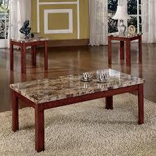 end table sets. End Table Sets